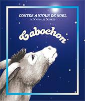 9782722201156, cabochon, nathalie, somers, collection, contes, autour, de, noël, éditions, clcfrance