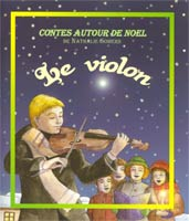 9782722201170, violon, nathalie somers