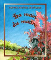 9782722201286, maître, pâques, nathalie somers