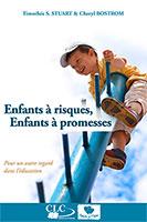 9782722201682, enfants, risques, promesses