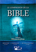 9782722201736, compagnon, bible