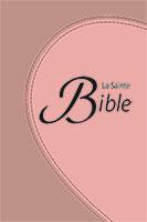 9782722201897, bible, segond 1910