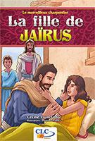 9782722201903, jaïrus, enfants, cecilie vium fodor