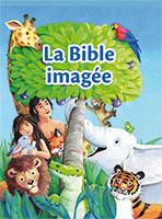 9782722202337, bible imagée, charlotte thorne