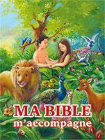 9782722202344, bible, enfants