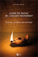 9782722202382, ancien testament, alec motyer