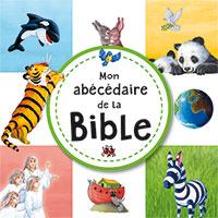 9782722202900, abécédaire, bible, gill guile