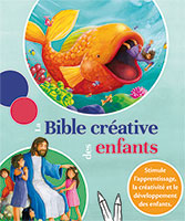 9782722202962, bible, enfants, gill guile