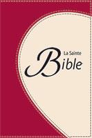 9782722203143, bible, segond 1910