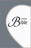 9782722203150, bible, segond 1910