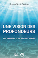 9782722203303, vie en christ, susan scott sutton
