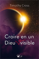 9782722203549, dieu invisible, timothy cross