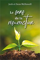 9782722203563, résurrection, josh mcdowell