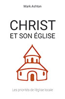 9782722203587, christ, église, mark ashton