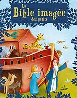 9782722203686, bible imagée, ester garcia cortes