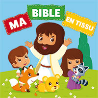 9782722203761, bible, tissu, gill guile