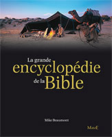 9782728916528, encyclopédie, bible, beaumont