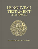 9782728928712, nouveau testament, traduction officielle