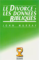 9782735005345, divorce, john murray