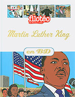 9782747046947, martin, luther, king