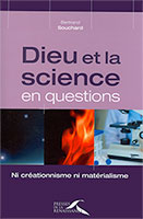 9782750905590, dieu, science, bertrand souchard
