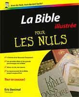 9782754002745, bible, illustrée, nuls
