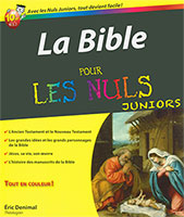 9782754022521, bible, nuls, juniors