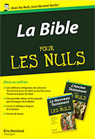 9782754041928, bible, nuls, denimal