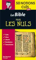 9782754086608, bible, nuls, éric denimal