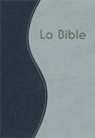 9782755000399, la, bible, du, version, semeur, compacte, couverture, souple, bleue, marine, et, grise, tranche, argentée, éditions, excelsis, xl6