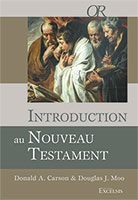 9782755000481, introduction, nouveau testament, carson
