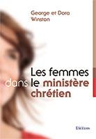 9782755000511, femmes, ministères féminins