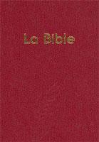 9782755000696, la, bible, du, version, semeur, compacte, couverture, souple, rouge, tranche, dorée, éditions, excelsis, xl6