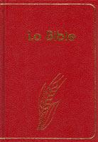 9782755000788, la, bible, du, version, semeur, compacte, couverture, rigide, rouge, tranche, dorée, éditions, excelsis, xl6