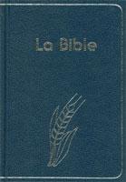 9782755000795, la, bible, du, version, semeur, compacte, couverture, rigide, bleue, marine, tranche, argentée, éditions, excelsis, xl6