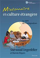 9782755000979, missionnaire, culture