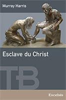 9782755000986, esclave, christ
