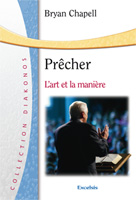9782755000993, prêcher