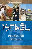 juifs, retour, terre, sainte, israël
