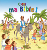 9782755001105, c'est, ma, bible, this, is, my, textes, de, christina, goodings, illustrations, de, jamie, smith, éditions, excelsis, xl6, enfants, enfance