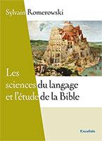 9782755001259, sciences, langage