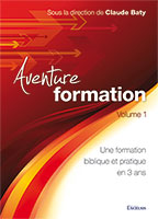 9782755001457, aventure, formation