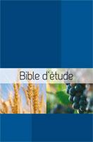 9782755001518, bible d'étude semeur