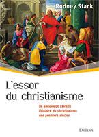 9782755001884, histoire, christianisme