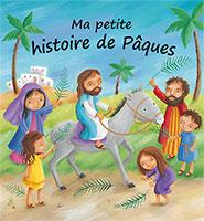 9782755001969, histoire, pâques