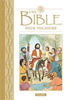 9782755001983, bible, enfants