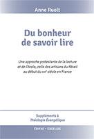 9782755002065, bonheur, lire