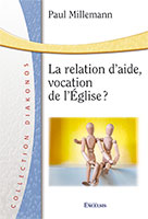 9782755002232, relation d'aide