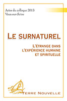 9782755002508, surnaturel, colloque de vaux