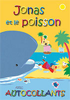 9782755002553, jonas, poisson, lois rock